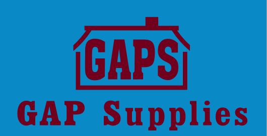 GAP Supplies